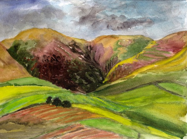 Howgills from up high2